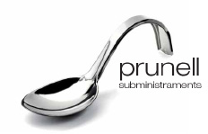 subministraments prunell